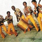 Avan Samba