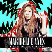 Maribelle Anes - The Mixtape