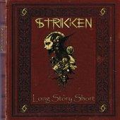 Long Story Short 2011