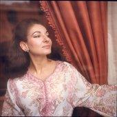 Maria Callas; Herbert Von Karajan: Orchestra Of La Scala Milan