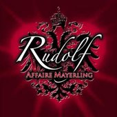 Rudolf Affaire Mayerling