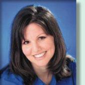 Lynne Perry Christofferson