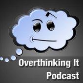 Overthinking It (overthinkingit.com)
