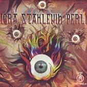 Igra Staklenih Perli - Igra Svetlosti - Compilation 2007