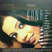Fuad ft. Kona