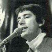 Pete Dello