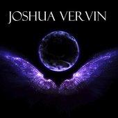 Joshua Vervin
