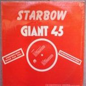 Starbow