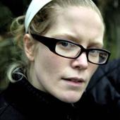 Karin Dreijer Andersson