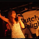 Dutch Delight @ Meander 30-11-2007 by hos