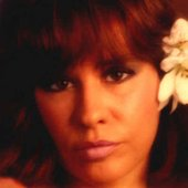 Astrud Gilberto with Stanley Turrentine