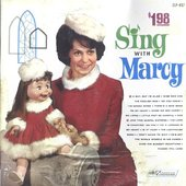 Sing with Marcy