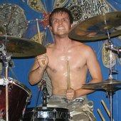 The Faceless Tour - Cross Club, Praha (28.9.2006)