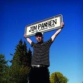 Jim Pansen