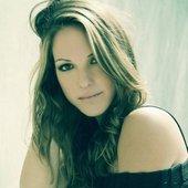 Rachel McGoye
