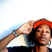 Beau Young Prince