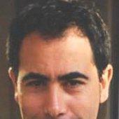 Xavier Capellas
