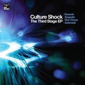Culture Shock & Brookes Brothers