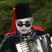 Count Smokula