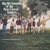 New Classic Singers