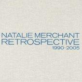 Retrospective 1990-2005 (disc 1)