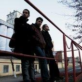 Re1ikt. 2008
