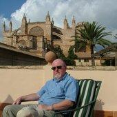 Mallorca, 2005