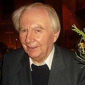 Helmut Sadler