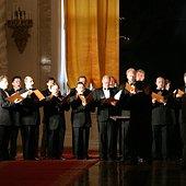 valaam-choir-img3-s