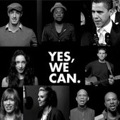 Yes,we can