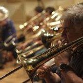Sydney Scoring Orchestra