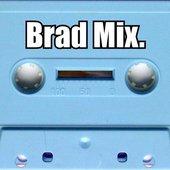 Brad Mix.