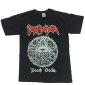 Death Gods T-Shirt (Front)
