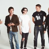 Idlewild-Press-Shot-2015.jpg