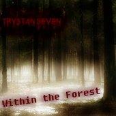 Trystan Seven