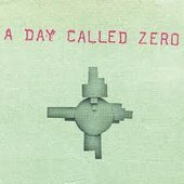 A Day Called Zero