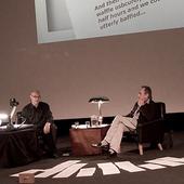 Jon Hassell & Brian Eno