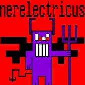 NeRelectricus