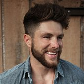 chris_lane_5_1427383681.jpg