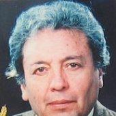 Orlando Rojas