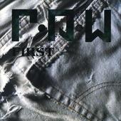 R.A.W. - First (1995)