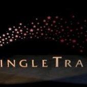 SingleTrac