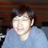 Megu Wakakusa