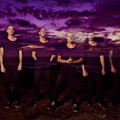 Northlane NEW 2013 PNG