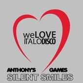 Silent Smiles