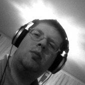 Groovemaster303