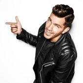 andy-grammer-music-video-main.jpg
