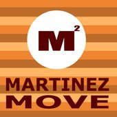 Martinez Move
