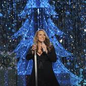 Christmas ABC 2010