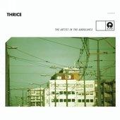 Artist in the Ambulance [Bonus Track]